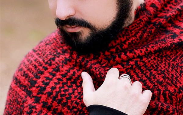 outfit_sciarpa-plaid-uomo_newchic-01_副本_副本