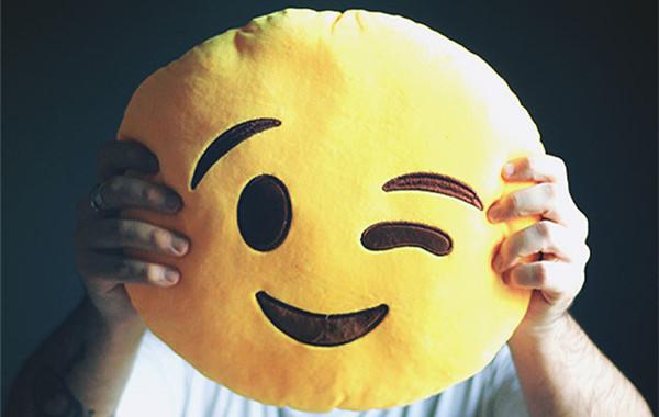cuscino-emoji-whatsapp_01_副本-1_副本