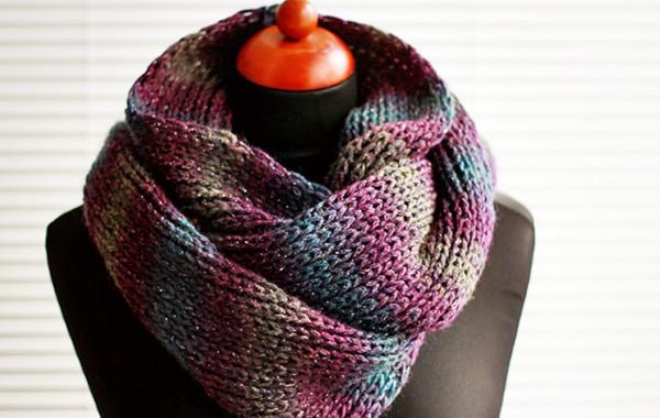 crochet hooks set