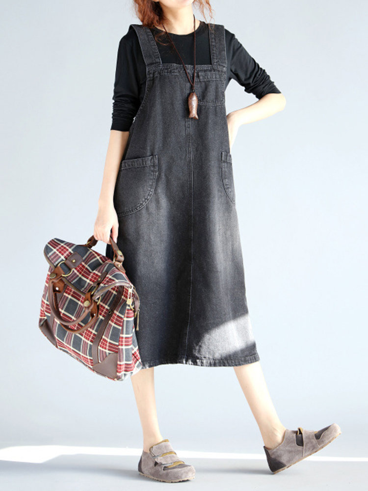 O-Newe, Cotton and Linen Dresses