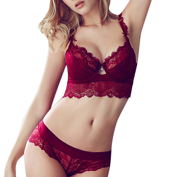 sexy bra and panty sets