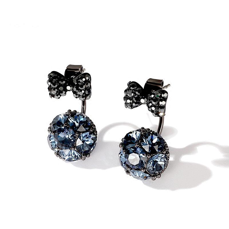 jassy earrings
