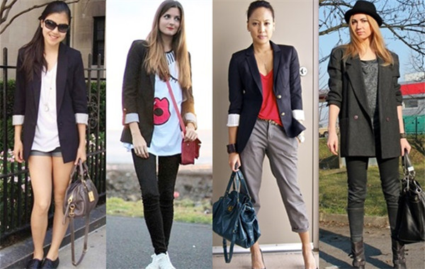 5 Fashion Mistakes Girls Should Avoid