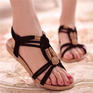 socofy sandals