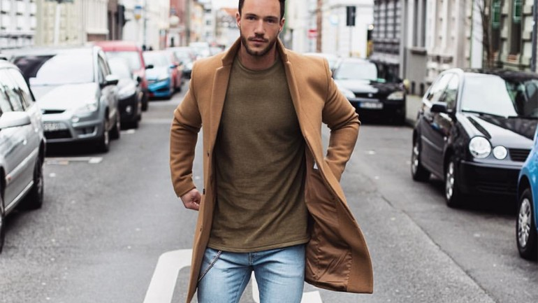 The Trench Coats You Can Not Miss