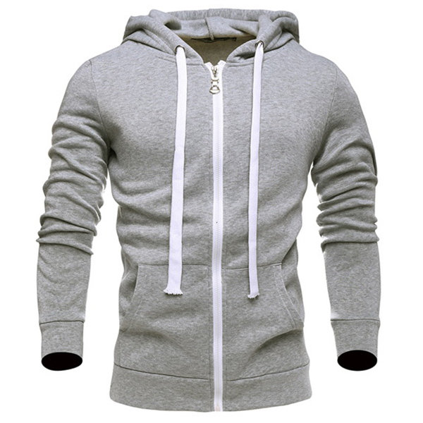 workout hoodies