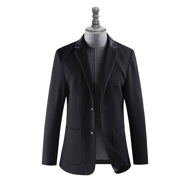casual blazers for men