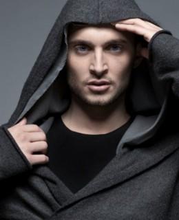 xxxxl hoodies