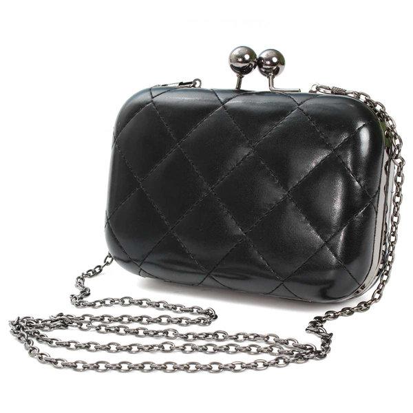 Elegant Evening Party Clutches Bag