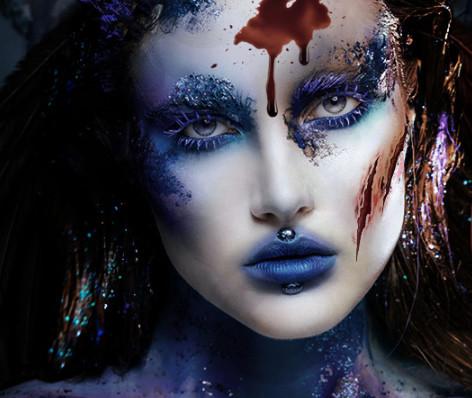 Newchic Halloween carnival