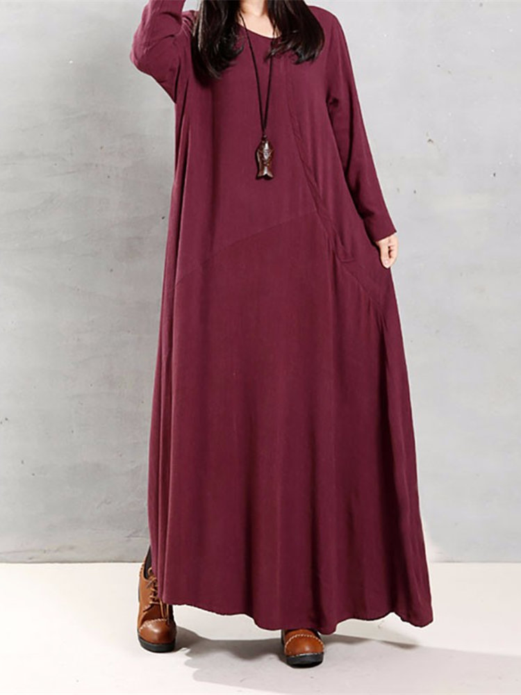 Inexpensive Women S Clothing Online