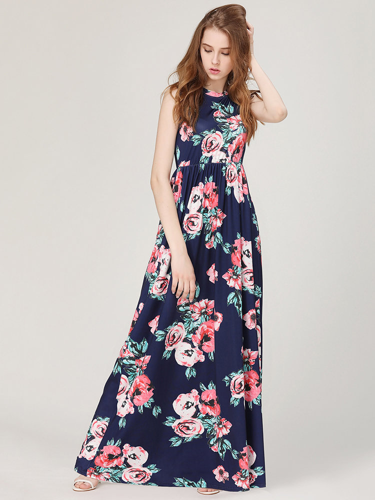 4afeefc41da Cheap Maxi Dresses Online Have New Look