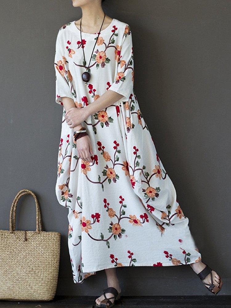 cheap maxi dresses