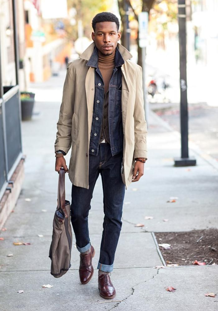e7c9e3d46e 4 Top Tips For Wearing A Mens Trench Coat Newchic Blog