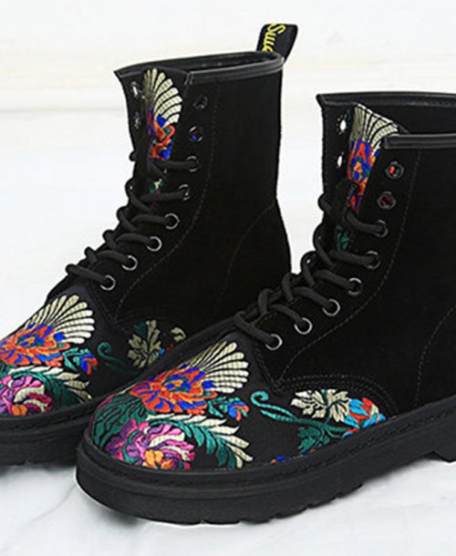 High Quality  Cheap Shoes For Women