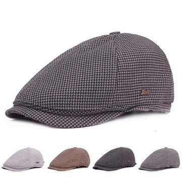 Newchic Thanksgiving gifts for the male