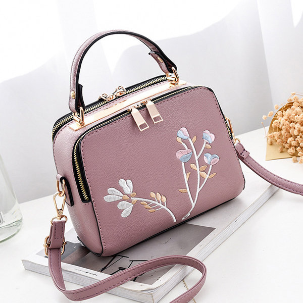 d768e4ce Find the Best Women's Crossbody Bags 2017 In Newchic | NEWCHIC BLOG