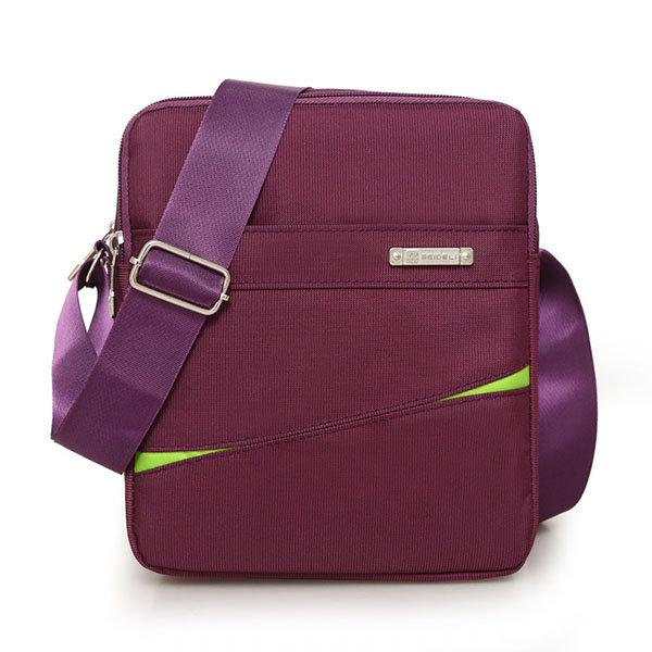 bags clearance under $10