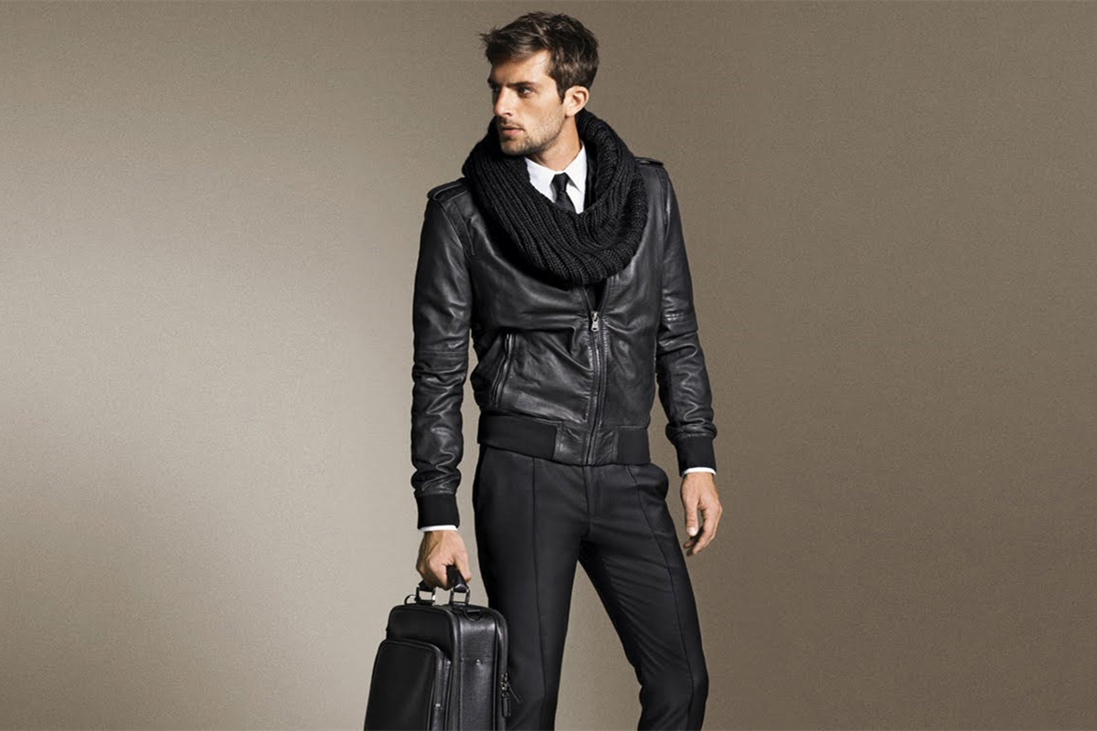 The 10 Best  Men Winter Coats You Should Know