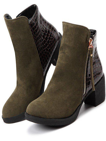 boots clearance under $15