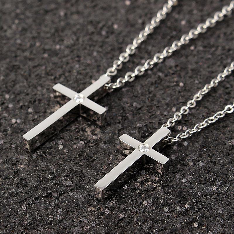 Personalized Cute Couple Necklaces And Bracelets From