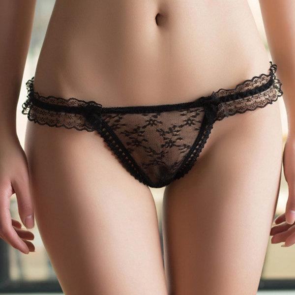 Newchic butt lifter panties