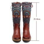 Socofy boots