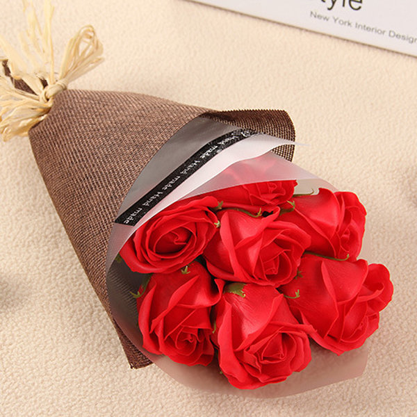 10 Most Romantic Valentine S Day Gift Ideas In 2018 Newchic Blog