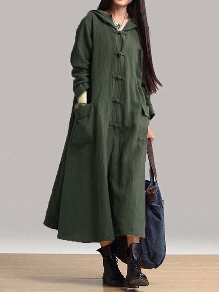 gracila dress