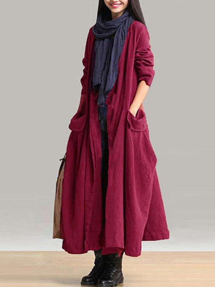 gracila vintage dress