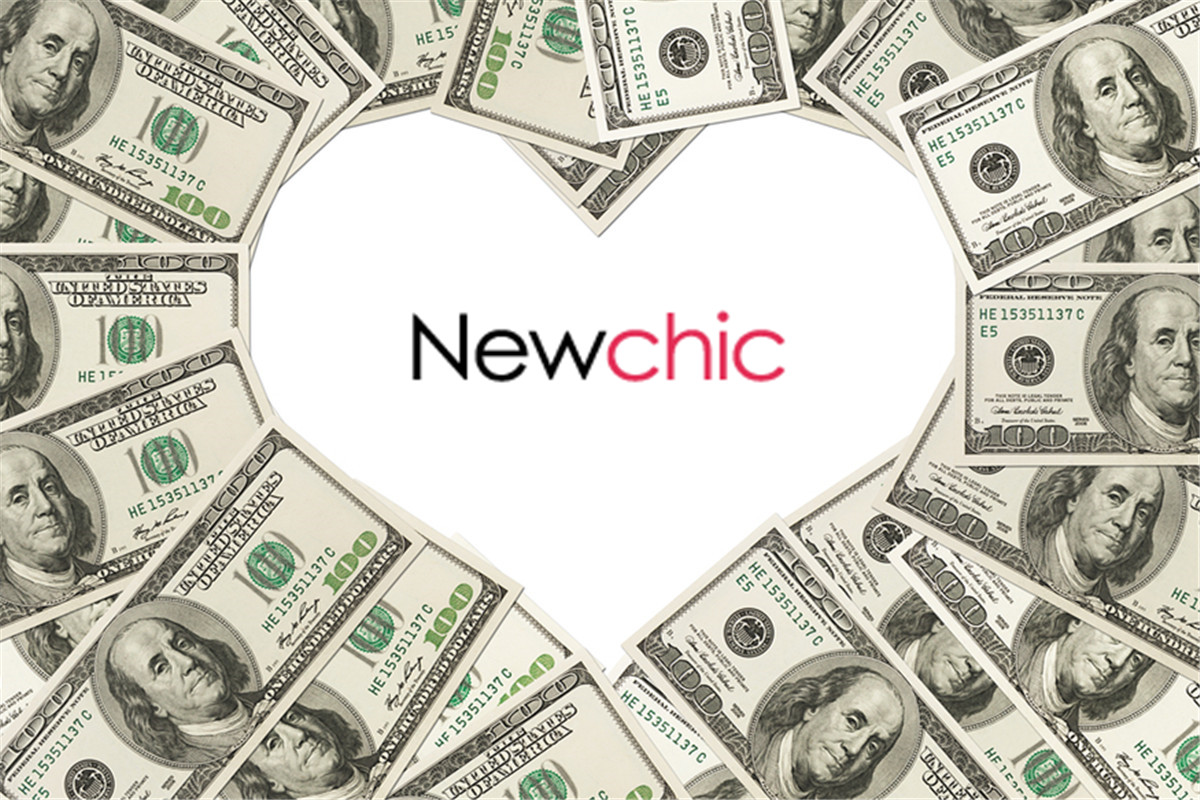 Earn money by Newchic Affiliate Program