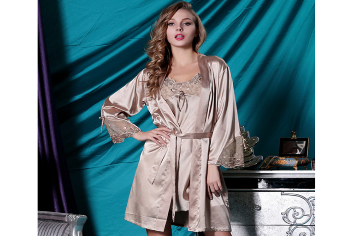 9852976574 Save The Sexy Sleepwear for Women You Should Not Miss In 2018
