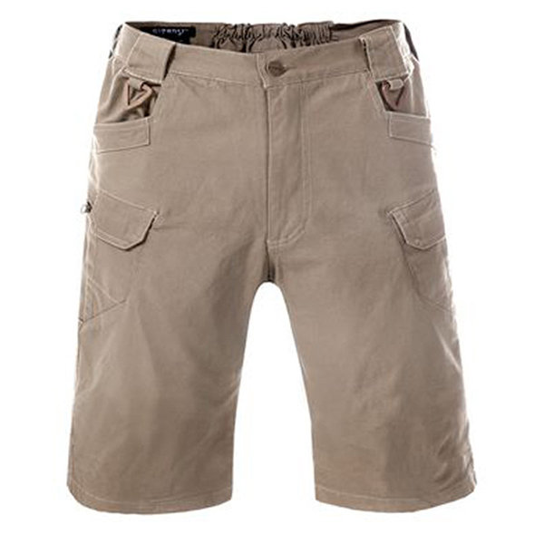 Newchic Mens cargo shorts