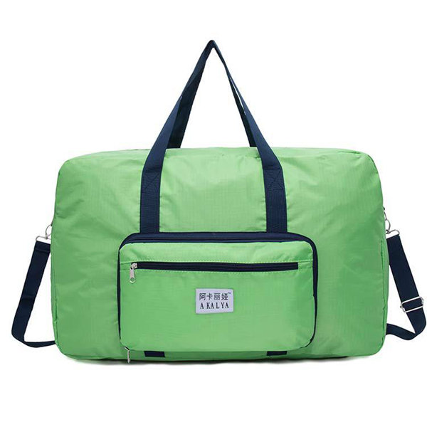 Newchic nylon travel bag