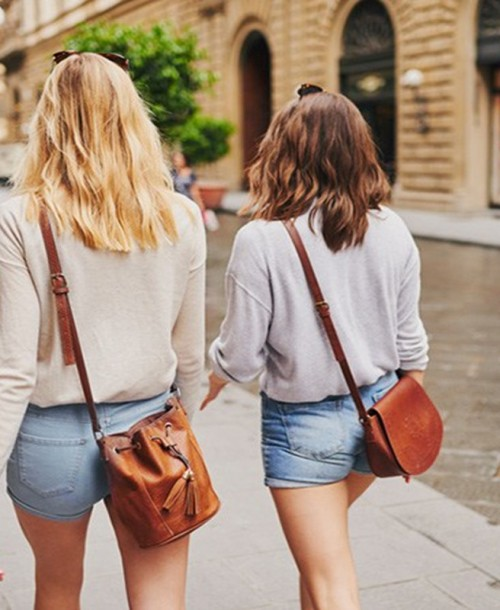 The Best  10  Crossbody Bags for Travel 2018!