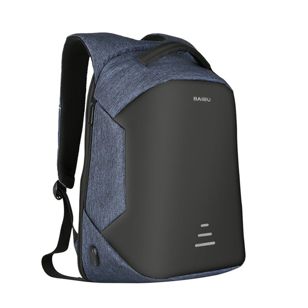 best theft proof backpack