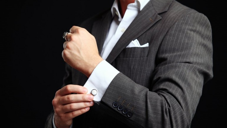 Where to Buy Cheap Unique Cufflinks Online
