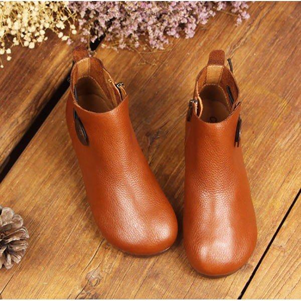 vintage Socofy shoes