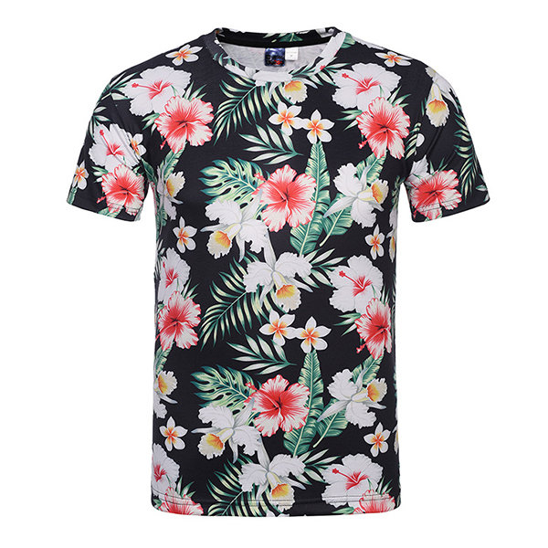 vintagecool t shirts
