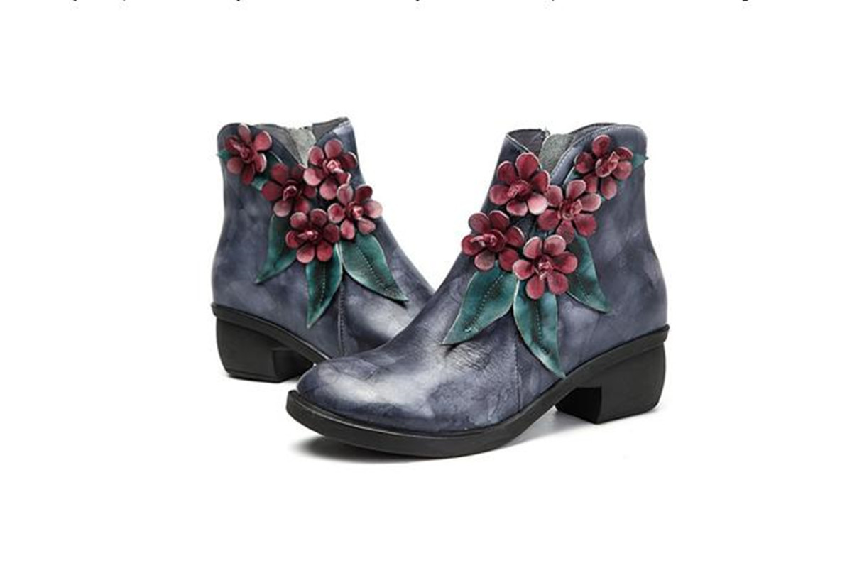 Who Makes Socofy Shoes?   NEWCHIC BLOG