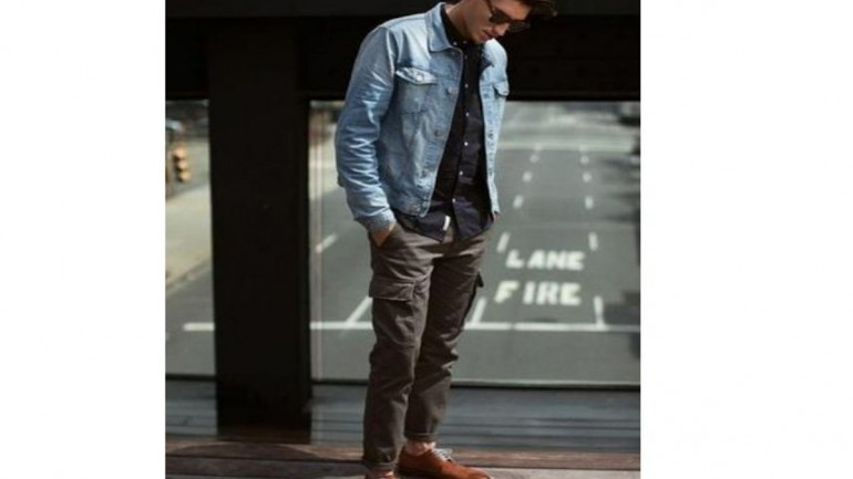 10 Best Mens Crago Pants 2018 to Upgrade Your Style