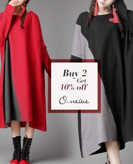 O-newe Dresses Discount Page