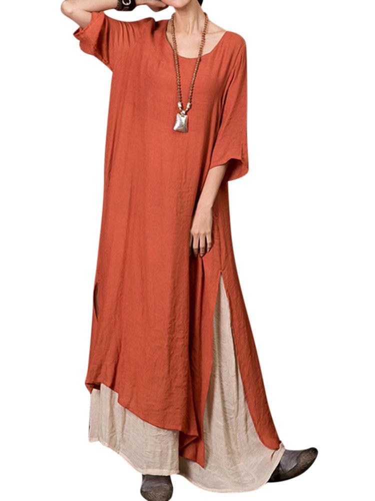 O-newe dresses