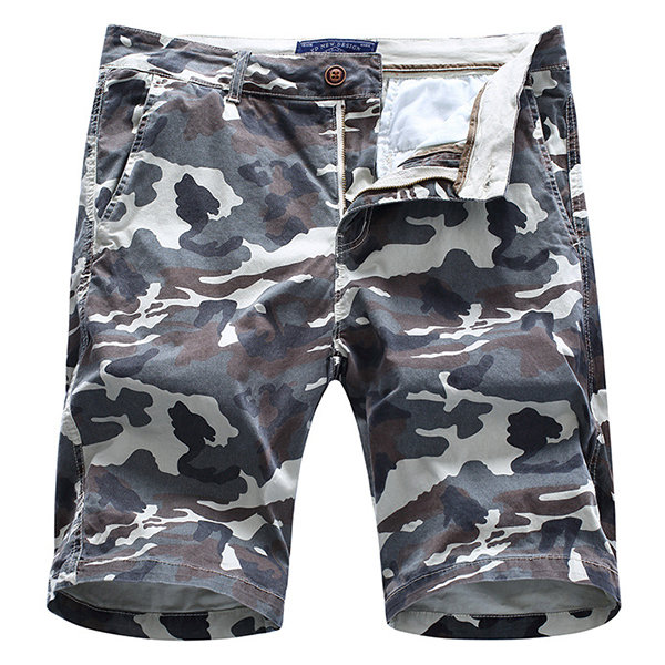 camoflagemens mens shorts