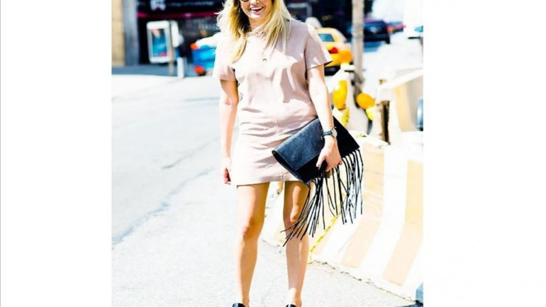 How to Style Platform Shoes?