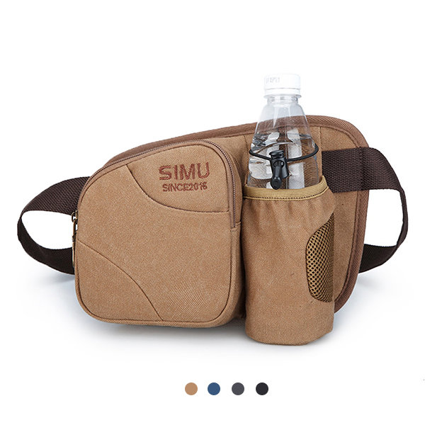 stylish fanny pack