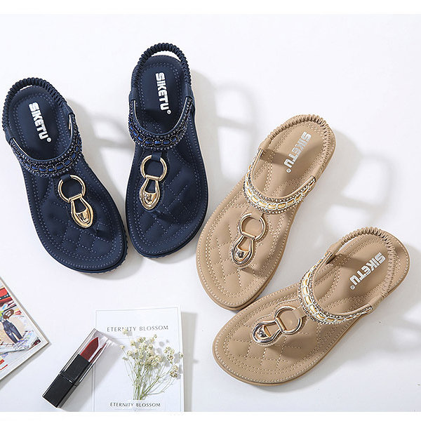 Socofy sandal reviews