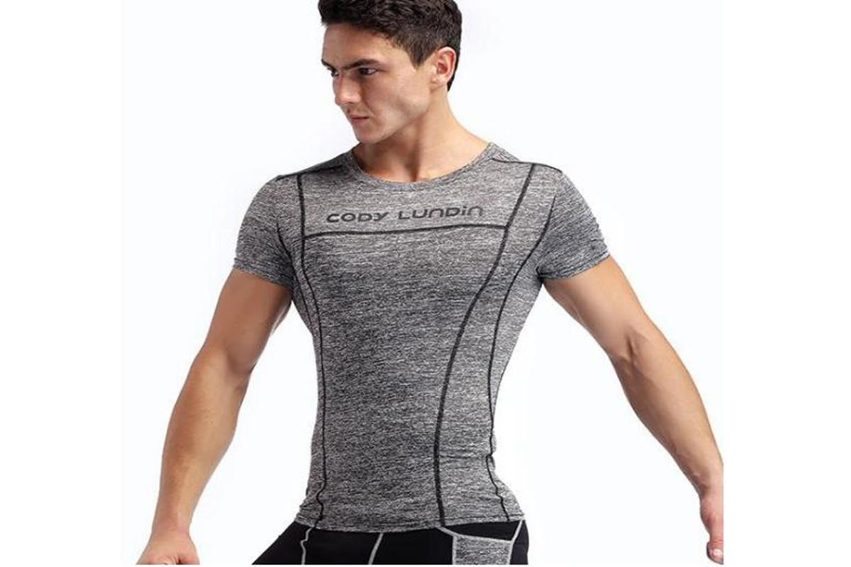 What Is The Best Mens Compression Shirt?