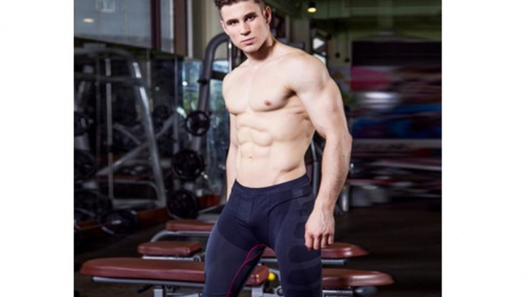 Where to Buy Mens Spandex Shorts?