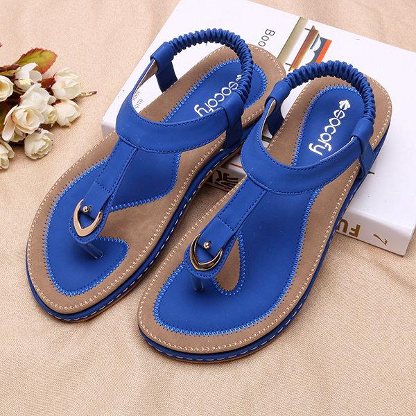 best Newchic sandals